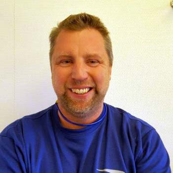 Fredrik åkerlund of bygg